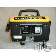 Elepaq Generator 1kva | Electrical Equipments for sale in Lagos State, Ikeja