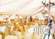 Glorious The Event Planning And Coordinator | Party, Catering & Event Services for sale in Oyo State, Afijio