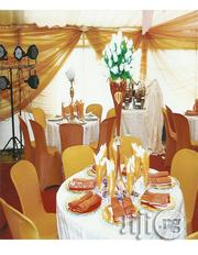 Glorious The Event Planning And Coordinator | Party, Catering & Event Services for sale in Oyo State, Egbeda