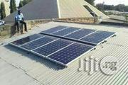 250w Panel | Solar Energy for sale in Lagos State, Lagos Island