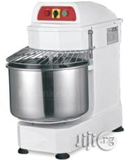 Spiral Mixer | Restaurant & Catering Equipment for sale in Abuja (FCT) State, Gudu