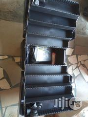 Trolley Makeup Box And Kits | Tools & Accessories for sale in Lagos State, Amuwo-Odofin