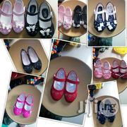 Beautiful Children Shoes for Sale (Wholesale and Retail) | Children's Shoes for sale in Lagos State, Lagos Mainland