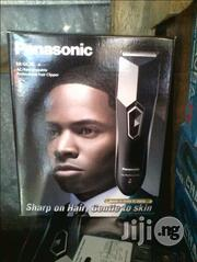 Panasonic Reachargable Cliper | Tools & Accessories for sale in Lagos State, Ojodu