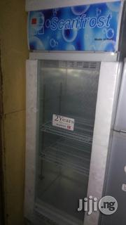 Display Fridge | Store Equipment for sale in Lagos State, Ojo