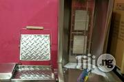 Sharwama Machine | Restaurant & Catering Equipment for sale in Abuja (FCT) State, Wuse