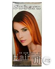 Hair Colorant Dye For Healthy Hair | Hair Beauty for sale in Lagos State, Lagos Mainland