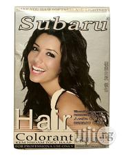 Subaru Hair Colorant | Hair Beauty for sale in Lagos State, Lagos Mainland