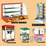 Industrial Kitchen Equipement | Restaurant & Catering Equipment for sale in Abuja (FCT) State, Kaura