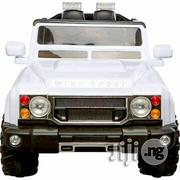Rugged 2 Seater Ford Defenderjeep | Toys for sale in Lagos State, Lagos Mainland