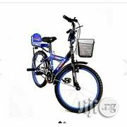 Size 20 Simba Bicycle | Sports Equipment for sale in Lagos State, Lagos Mainland