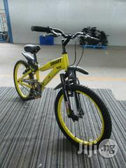 Size 20 Bicycle | Toys for sale in Lagos State, Lagos Mainland