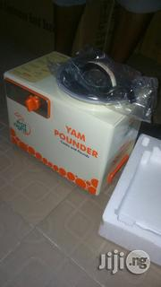 Pounding Machine   Restaurant & Catering Equipment for sale in Lagos State, Ojo