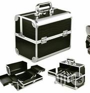 Big Size Makeup Box 2 | Tools & Accessories for sale in Lagos State