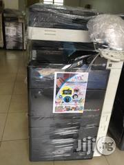 Konica Minolta Bizhub C452 | Printers & Scanners for sale in Lagos State, Isolo