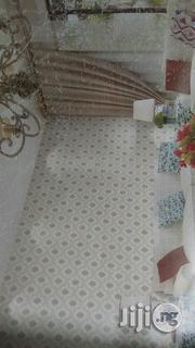 Classic And Quality Wallpapers And Panels | Home Accessories for sale in Lagos State, Ifako-Ijaiye
