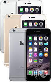 Used Apple iPhone 6 Plus 16GB | Mobile Phones for sale in Lagos State, Ikeja