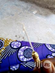 Crochet Pin | Arts & Crafts for sale in Lagos State, Lagos Island