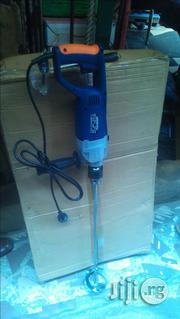 Hand Portable Mixer | Electrical Tools for sale in Abuja (FCT) State, Asokoro