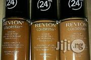 Revlon Foundation | Makeup for sale in Lagos State, Lekki Phase 1