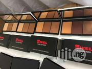 Zikel Face Definer | Makeup for sale in Lagos State, Amuwo-Odofin