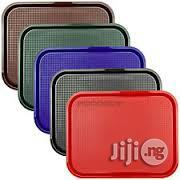 Serving Tray | Kitchen & Dining for sale in Lagos State, Lagos Island