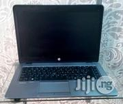 UK Used HP Probook 455, 14.1 Inches 320GB 4GB RAM | Laptops & Computers for sale in Lagos State, Ikeja