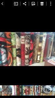 Center Rugs / Floor Rugs / Foot Matches | Home Accessories for sale in Abuja (FCT) State, Wuse