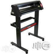 Cutting Plotting Machine | Printing Equipment for sale in Lagos State, Lagos Island