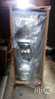 Brand New Pure Water Or Liquid Packaging Machine | Manufacturing Equipment for sale in Lagos State, Ojo