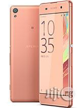 Uk Used Sony Xa 16Gb | Mobile Phones for sale in Lagos State, Ikeja