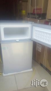 Brand New LG Fridge And Freezer | Kitchen Appliances for sale in Lagos State, Ojo
