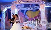 Grace For Grace Event Planning | Wedding Venues & Services for sale in Lagos State, Lagos Mainland