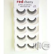 Red Cherry Lashes | Makeup for sale in Abuja (FCT) State, Wuse