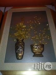 Wall Frame Available | Arts & Crafts for sale in Lagos State, Surulere
