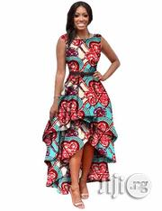 African Print Maxi 1 | Clothing for sale in Lagos State, Lagos Mainland