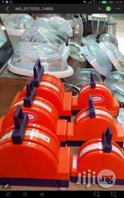 Original Knife Switched Change Over | Electrical Tools for sale in Lagos State, Ikoyi