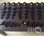Priceless Pieces   Hair Beauty for sale in Abuja (FCT) State, Utako