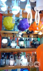 Five In One Chanderlier /Pendants Light   Home Accessories for sale in Lagos State, Ikoyi