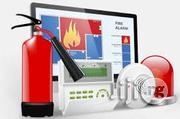 Stanificent Fire Alarm Combo Pack | Safety Equipment for sale in Edo State, Benin City