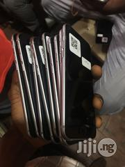 iPhone 6 64GB Gold | Mobile Phones for sale in Lagos State, Ikeja