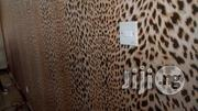 Exotic Washable 3D Wallpaper | Home Accessories for sale in Lagos State, Ojodu