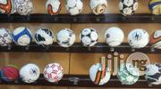 Brand New Football | Sports Equipment for sale in Rivers State, Port-Harcourt