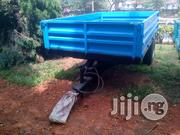 5 Tons Tipping Trailer | Trucks & Trailers for sale in Lagos State, Ikeja