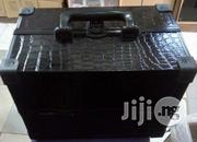 Beginers Makeup Box | Tools & Accessories for sale in Lagos State, Lagos Mainland