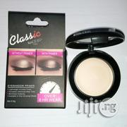 Classic Eyeshadow Primer   Makeup for sale in Abuja (FCT) State, Wuse 2
