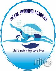 Swimming Lesson | Fitness & Personal Training Services for sale in Lagos State, Lagos Mainland