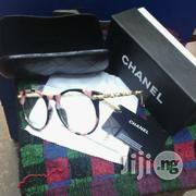 Original Chanel Glasses | Clothing Accessories for sale in Lagos State, Lagos Island