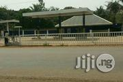 Filling Station for Sale | Commercial Property For Sale for sale in Enugu State, Nsukka