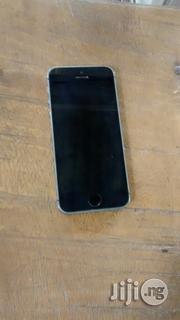 Uk Used iPhone 5s 32gb For Sale | Mobile Phones for sale in Lagos State, Ikeja